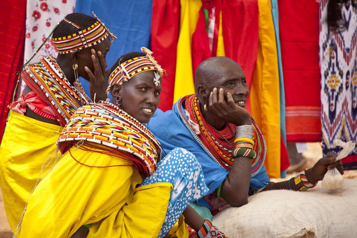 SASAAB Cultural Shots 2 38 (1)